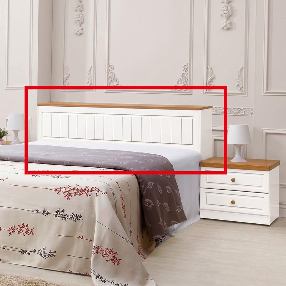 152cm床頭-a144-2床頭片 床頭櫃 單人床片 貓抓皮 亞麻布 貓抓布 金滿屋