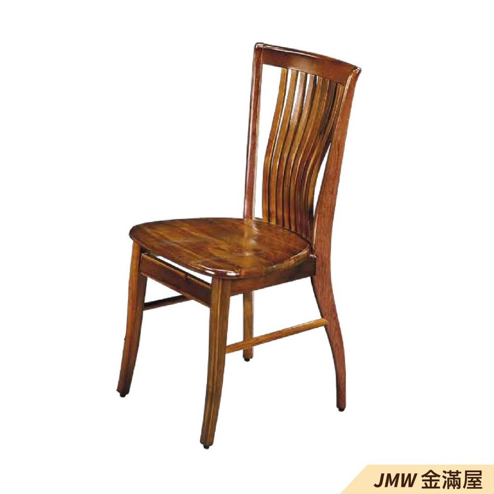 43cm餐椅 北歐工業風 書桌椅 長凳 實木椅 皮椅布椅 餐廳吧檯椅 會議椅金滿屋r354-4