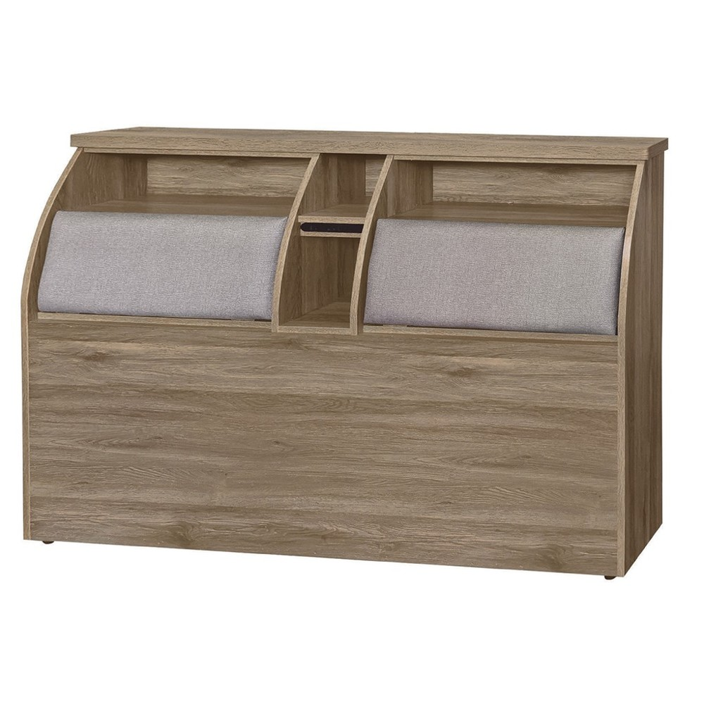 106~181cm多色多尺寸床頭-k35-38床頭片 床頭櫃 單人床片 貓抓皮 亞麻布 貓抓布 金