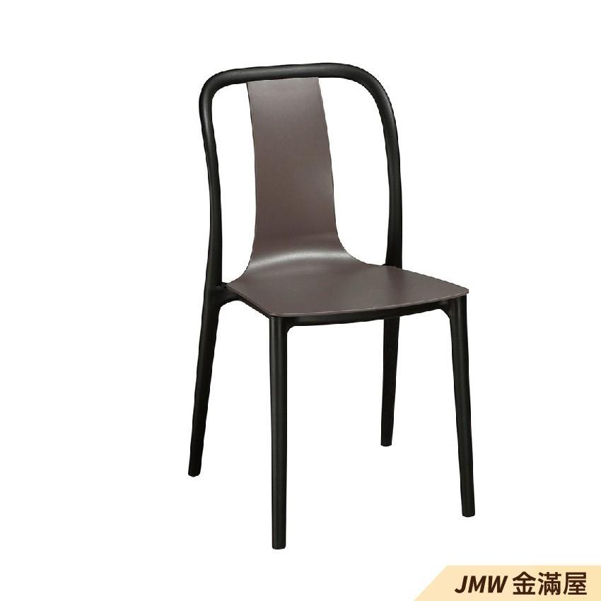 餐椅 北歐工業風 書桌椅 長凳 實木椅 皮椅布椅 餐廳吧檯椅 會議椅金滿屋a907-16