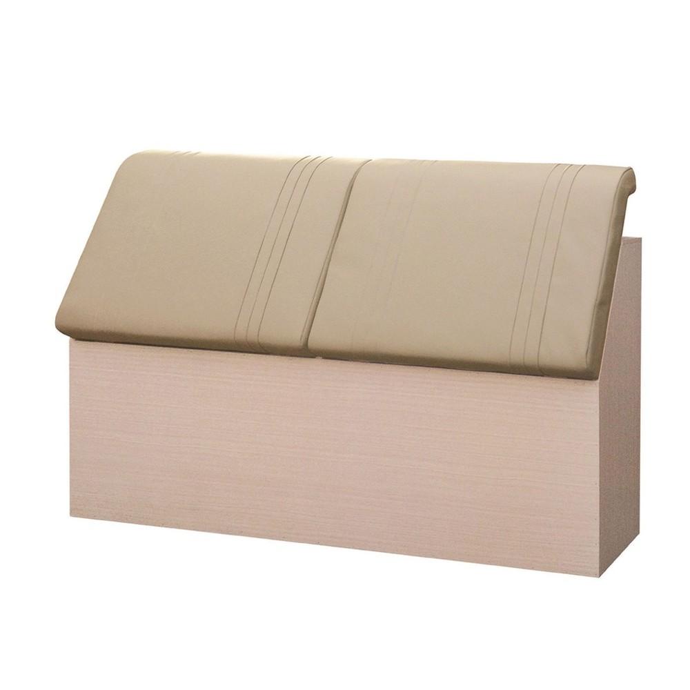 106~181cm多色多尺寸床頭-k10-03床頭片 床頭櫃 單人床片 貓抓皮 亞麻布 貓抓布 金