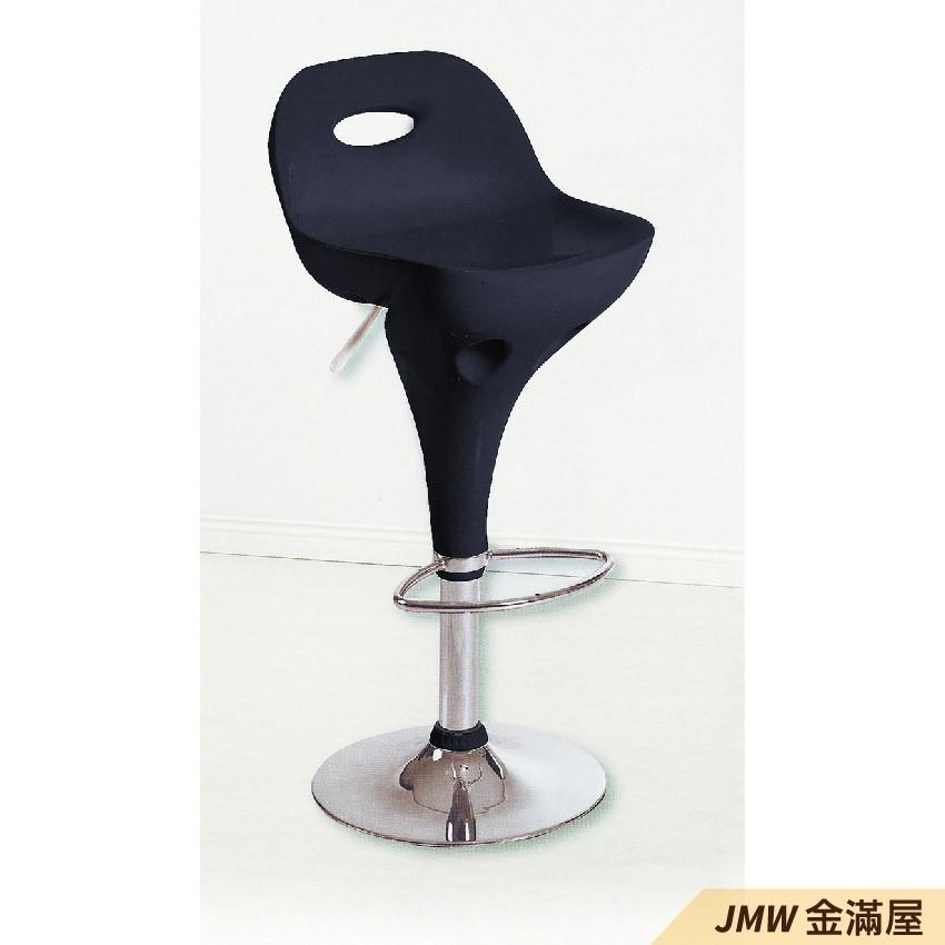 43cm 餐椅 北歐工業風 書桌椅 長凳 實木椅 皮椅布椅 餐廳吧檯椅 會議椅金滿屋g921-1