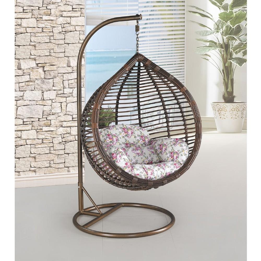 105cm塑藤吊籃-c871-1沙發 貓抓皮 布沙發 沙發床 沙發椅 金滿屋