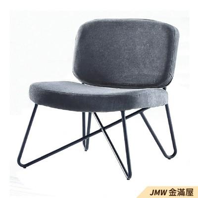 55cm 餐椅 北歐工業風 書桌椅 長凳 實木椅 皮椅布椅 餐廳吧檯椅 會議椅【金滿屋】G933-5 (5.6折)