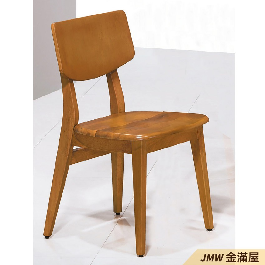 78cm 餐椅 北歐工業風 書桌椅 長凳 實木椅 皮椅布椅 餐廳吧檯椅 會議椅金滿屋g932-8