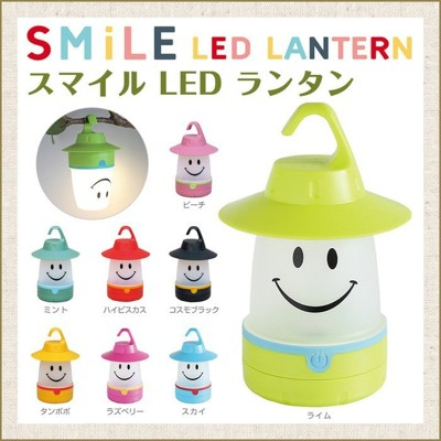 【菲比朵朵】日本 SMILE LED LANTERN 聖誕掛燈 正品1323 (6.6折)