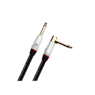 monster cable sp2000 i 21 sp2000 i 21a 錄音室等級 樂器導線 (10折)