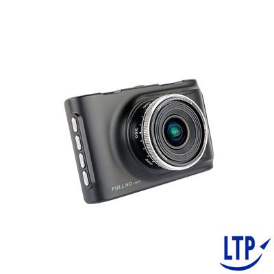 【LTP-視線王】黑騎士FullHD 1080P 高畫質超廣角行車紀錄器 (5折)