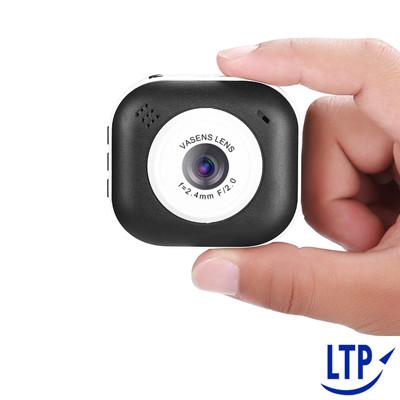 【LTP-視線王】OBDⅡ 全天候24小時高清監控行車紀錄器 (5.2折)