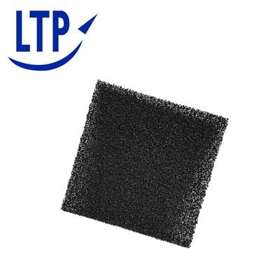 【LTP-活性碳濾網】CCH01日式車用家用多用途迷你空氣清淨器耗材-活性碳濾網 (3.4折)