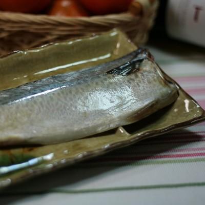 【一等鮮】南方澳薄鹽鯖魚(約120g/片) (5.7折)