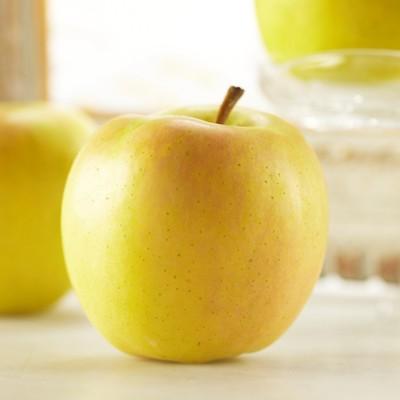 【一等鮮】日本Toki青森蘋果禮盒(8粒/1.6kg/盒) (5.9折)