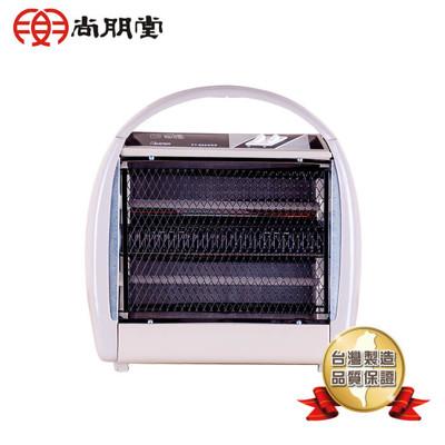 風騰手提式電暖器FT-888 (7.2折)
