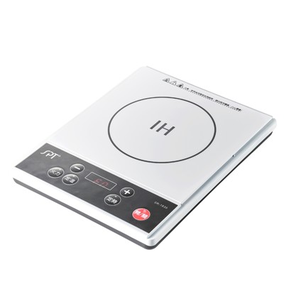 尚朋堂IH變頻電磁爐 SR-1835 (6.4折)
