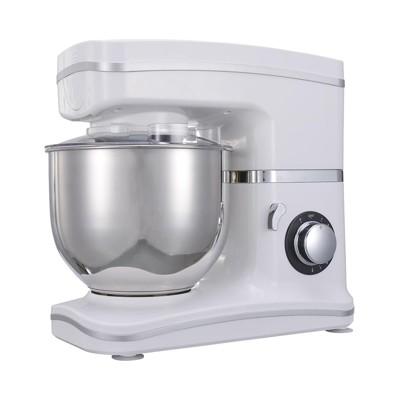 尚朋堂多功能攪拌器廚師機SEG-106A (6.4折)