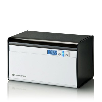 尚朋堂超音波清洗機 UC-600L (5.9折)