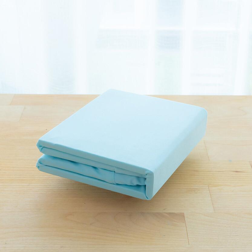 台灣專利- 捲捲舒膠原蛋白枕套 可水洗 超親膚枕套 吸濕排汗 超透氣 枕套 肌膚呵護保濕 涼感舒