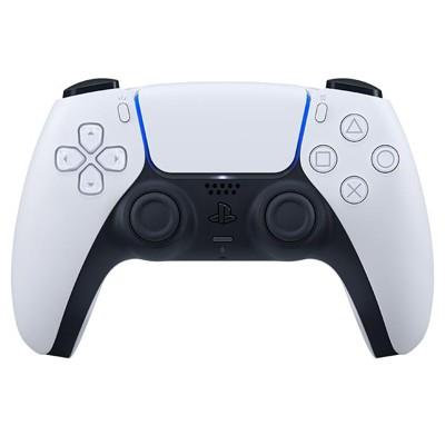 【可可電玩】<現貨>PS5《DualSense 無線控制器》PS5手把 CFI-ZCT1G (9.9折)