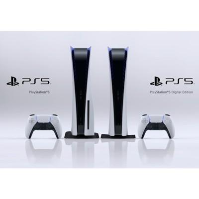 【可可電玩】<現貨>索尼 SONY PS5 光碟版 台灣 (8.4折)