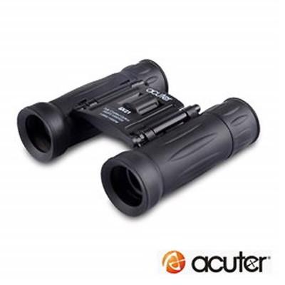 acuter 8X21 8倍數雙筒望遠鏡 (3.3折)
