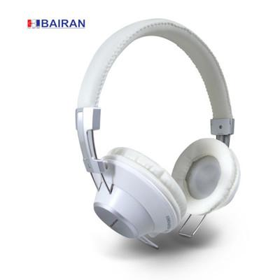 《省您錢購物網》 全新 ~白朗高音質全罩耳機(FBFH-A06)+贈全新~304不鏽鋼~戶外露營烤肉 (5.7折)