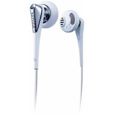 《省您錢購物網》福利品~飛利浦Philips超便利的頸帶式耳機(SHE7600)買一送一 (4.8折)