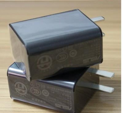 【保固一年】全新 ASUS 華碩 5V 9V 2A 18W Zenfone 快充 充電器 電源BRY (4.3折)