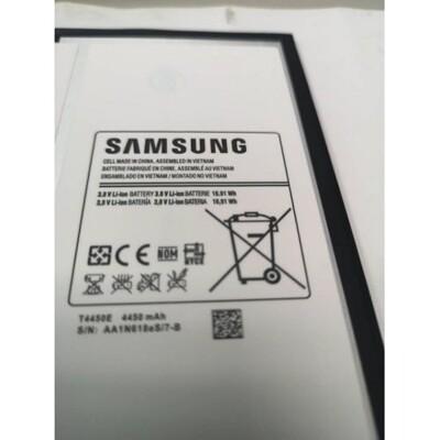 💯保固 一年👍🏻三星 Samsung GALAXY Tab 3 8.0 平板電池 T4450E