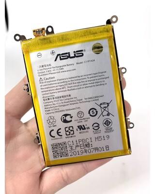 【保固半年】華碩 Zenfone2 ZE551ML ZE550ML C11P1424 內置電池BAX (4.3折)