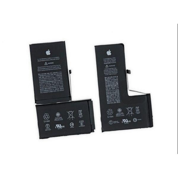 保固一年蘋果電池 iphone xr 電池送 拆機工具 apple 零循環 全新電池 eyh