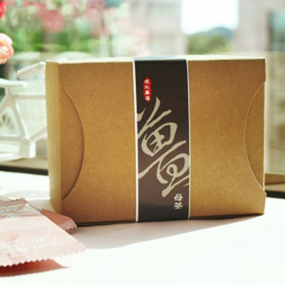 香醇回味黑糖老薑薑母茶 (5.7折)