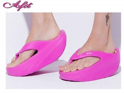 AFIT 美腿拉筋鞋 (1.8折)