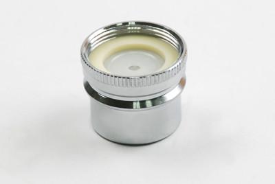 水龍頭 省水片 起泡器,適用:外牙水龍頭 (4.2折)