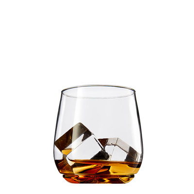 TOSSWARE Tumbler Jr 寶特環保酒杯系列 - 威士忌杯 12oz (5.4折)