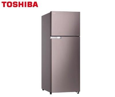 【東芝】305公升 變頻電冰箱《GR-A320TBZ(N)》(含基本安裝+舊機回收) (9折)