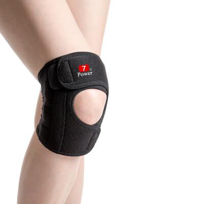 7Power 醫療級專業護膝 (3.6折)
