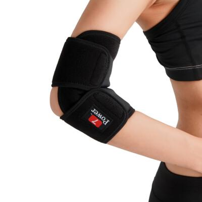 7power 醫療級專業護肘 (7.8折)