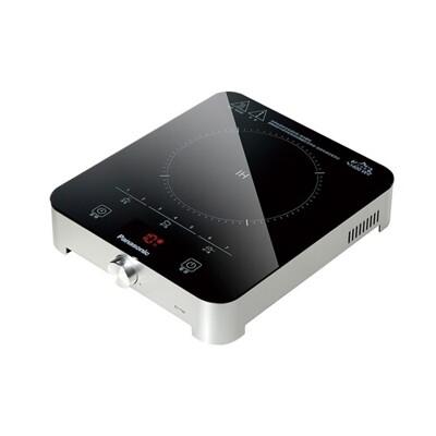Panasonic國際牌IH電磁爐 KY-T30 台灣公司全新貨 (8.1折)