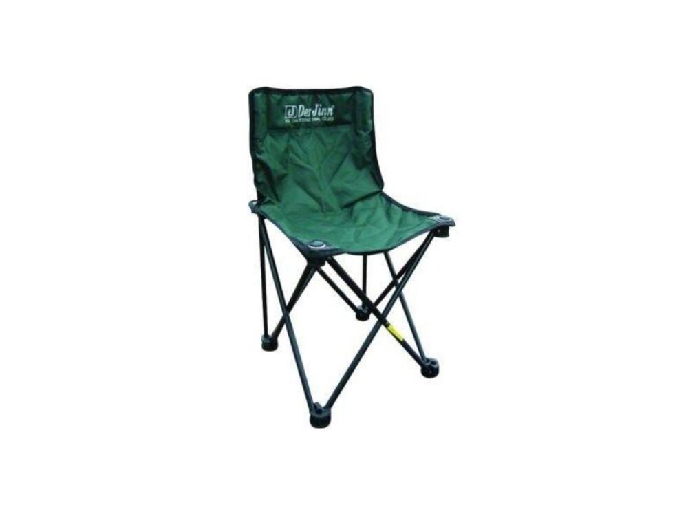 折疊休閒椅(無扶手)椅子-折疊椅.摺疊椅.躺椅 7210