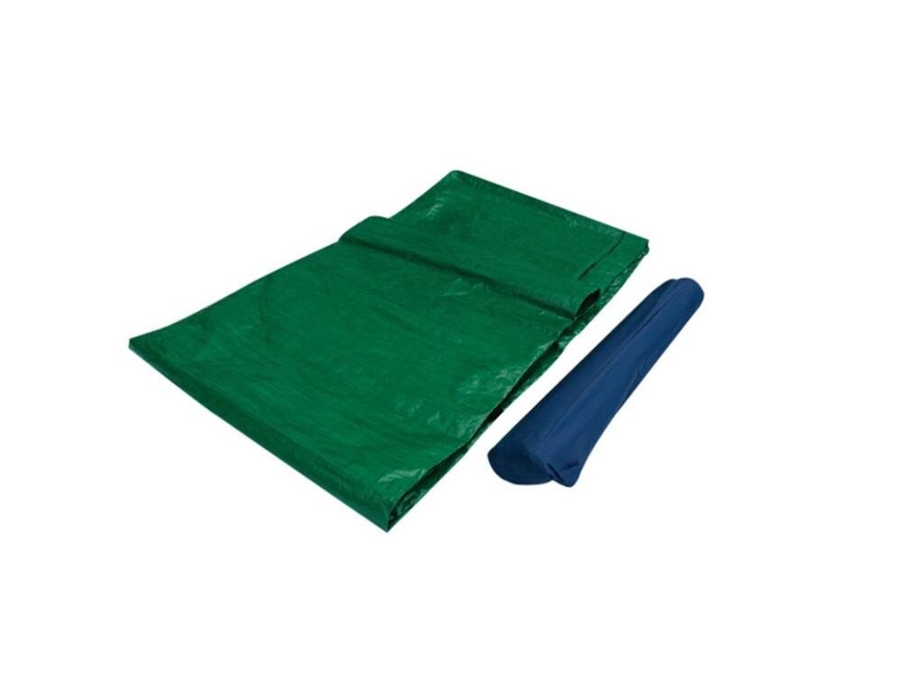 防水pe地舖280x280cm 地布.地墊.睡墊.防潮墊.防水地布6605