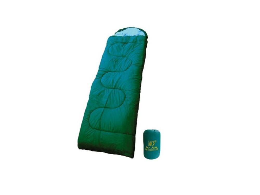 四季型4孔保暖睡袋四季型4孔保暖睡袋3029附枕頭可雙拼