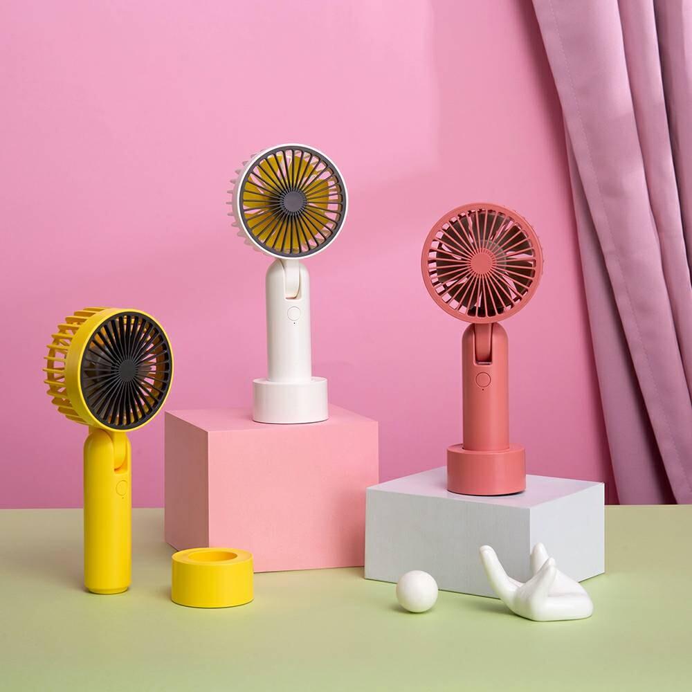 熱銷 現貨秒出3abestbuy手持摺疊usb風扇 手持扇 隨身風扇 迷你風扇 迷你扇