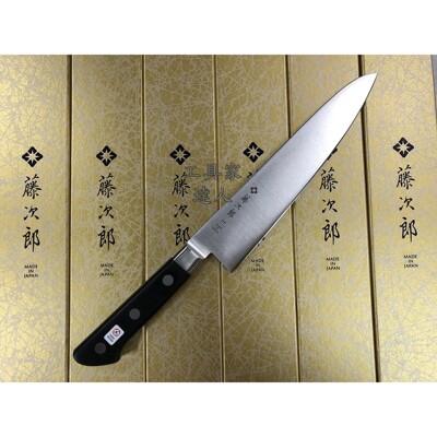 「工具家達人」藤次郎 日本製 210mm F-808 牛刀 DP 本職用 主廚刀 料理刀 西餐刀 (9.1折)