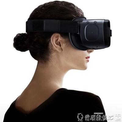 免運 優選商品 清理 成本價拋售vr眼鏡 三星2018新款gear vr5代 6虛擬現實3d眼鏡s7 (3.9折)