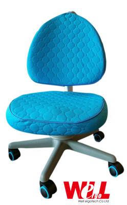 MC403 威爾兒童成長人體工學椅椅套 (6折)