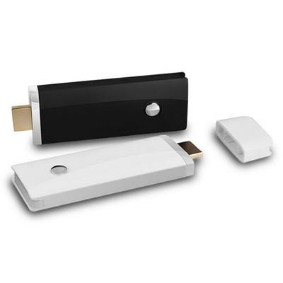 WD36超清流暢款 無線影音鏡像傳輸器(全自動切換,送3大好禮) (2.4折)