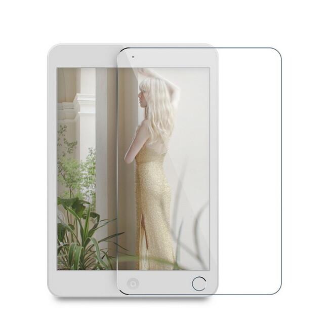 (一組2入) tg51apple ipad 10.5吋 鋼化玻璃螢幕保護貼