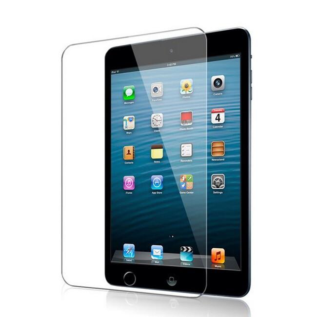 (一組2入)tg03apple ipad 9.7吋 鋼化玻璃螢幕保護貼