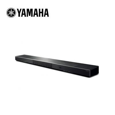 YAMAHA 山葉 YSP-1600 5.1聲道無線家庭劇院 SoundBar 公司貨 (9.1折)