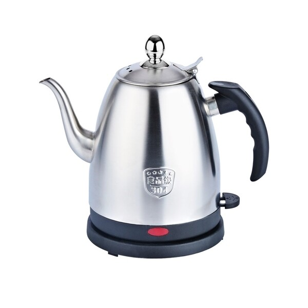 破盤價台熱牌 不鏽鋼 快煮壺 熱水壺 大容量 t-609 1.5l 電茶壺
